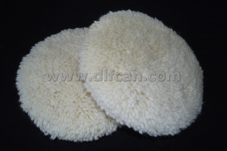 Wool-Pad-Double-sides.jpg