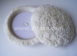 Wool_polishing_pad.jpg